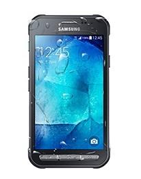 Smartphone Samsung Galaxy Xcover 3 POUŽITÝ, NEOPOTREBOVANÝ TOVAR