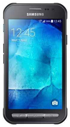 Smartphone Samsung Galaxy Xcover 3 ROZBALENO