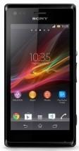 Smartphone Sony Xperia M C1905 Black ROZBALENO