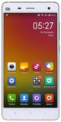Smartphone Xiaomi Mi4, 3 GB RAM
