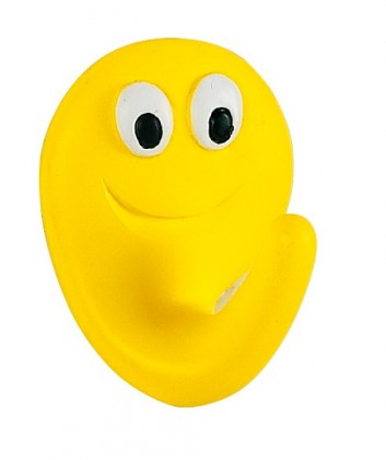 Smile-Háčik