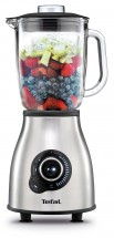 Smoothie mixér Tefal Blendforce Mastermix BL850D38