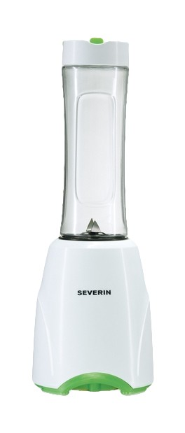Smoothie Severin SM 3735