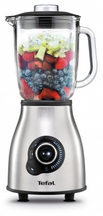 Smoothie Smoothie mixér Tefal Blendforce Mastermix BL850D38