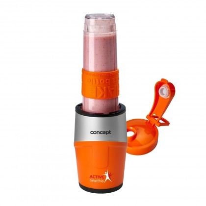 Smoothie Stolný mixér Concept Active Smoothie SM3381, 500W