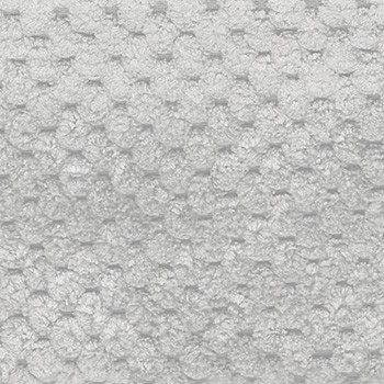 Sms - Roh univerzálny, rozkl., úl. pr. (soft 17/dot 90)