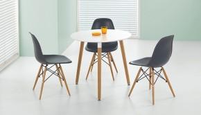 Socrates - Jedálenský stôl (okrúhly)