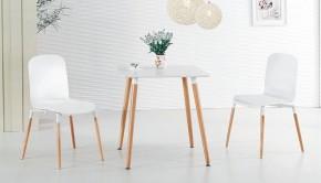 Socrates-Jídelní stůl