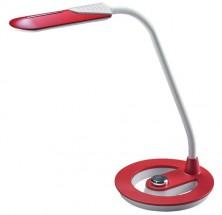 Solight WO38-R LED lampička 6W 4100K stmievateľná bieločervená