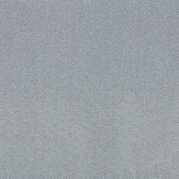 Sonia - Roh ľavý, rozklad (trinity 4/trinity 14/marakesz 2383)