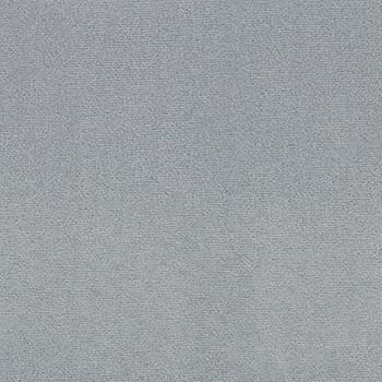 Sonia - Roh ľavý, rozklad, úl. pr. (trinity 15/trinity 14)