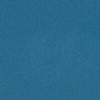 Sonia - Roh ľavý, rozklad, úl. pr. (trinity 4/trinity 13)