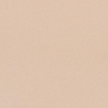 Sonia - Roh ľavý, rozklad, úl. pr. (trinity 4/trinity 4)
