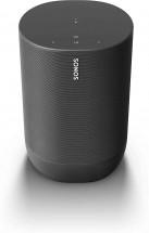Sonos Move čierny
