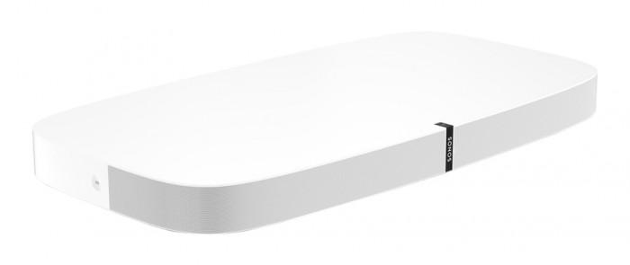 Sonos Playbase biely