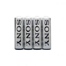 Sony AA 4ks Super (SUM3NUP4B-EE)