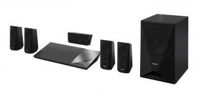Sony BDVN5200WB