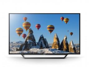 Sony Bravia KDL-40WD655 + čistiaca sada na TV