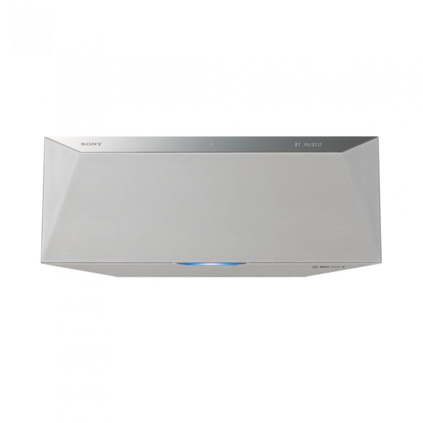 Sony CMTBT80W.CEL
