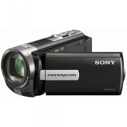Sony DCR-SX45