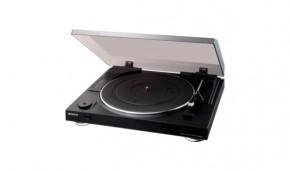 Sony gramofon PS-LX300USB POUŽITÝ, NEOPOTREBOVANÝ TOVAR