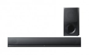 Sony HT-CT390