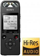 Sony ICD-SX2000