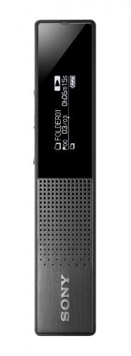 SONY ICDTX650B