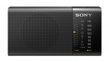 Sony ICF-P36 POŠKODENÝ OBAL