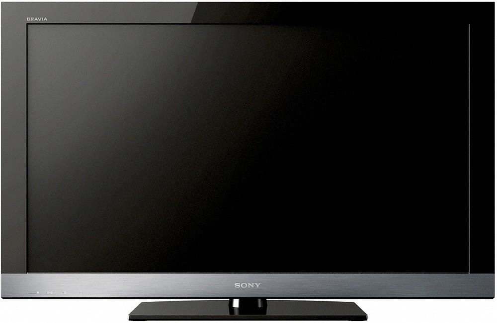 Sony KDL40EX505