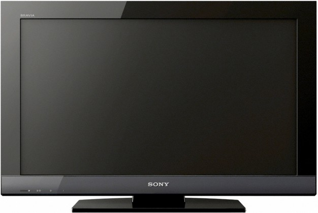 Sony KDL46EX402