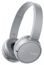 Sony MDR-ZX220BTH