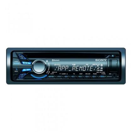 Sony MEXBT3100U.EUR