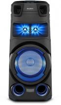 SONY MHC-V73D
