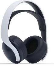 Sony PlayStation 5 Pulse 3D Headset, bezdrôtové herné slúchadlá
