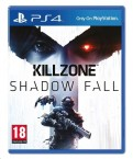 SONY PS4 hra Killzone: Shadow Fall nd Son