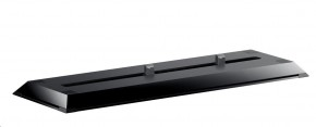 Sony PS4 Vertical Stand slim (D Chassis) černý PS719812852