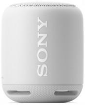 Sony SRS-XB10, biela