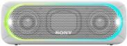 Sony SRS-XB30, biela