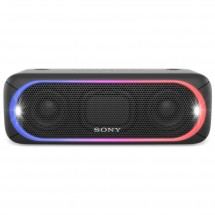 Sony SRS-XB30, čierna