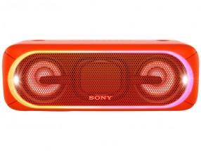 Sony SRS-XB40R