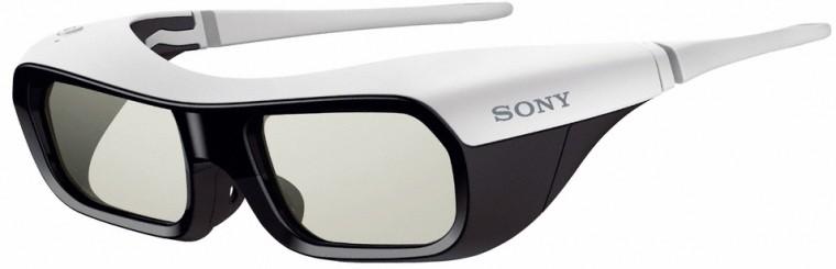 Sony TDG-BR200W