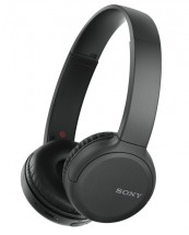 SONY WH-CH510, čierná