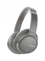 Sony WH-CH700N, šedá WHCH700NH.CE7