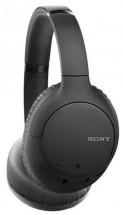 Sony WH-CH710N, čierna