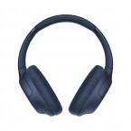 Sony WH-CH710N, modrá
