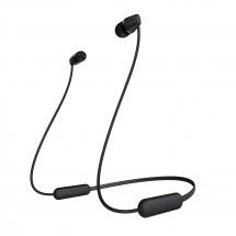 Sony WI-C200 černá