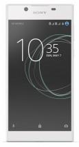 Sony Xperia L1 G3311 White