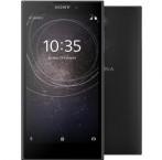 Sony Xperia L2 SM32 DS H4311 Black