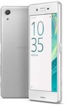 Sony Xperia X Performance F8131, biela